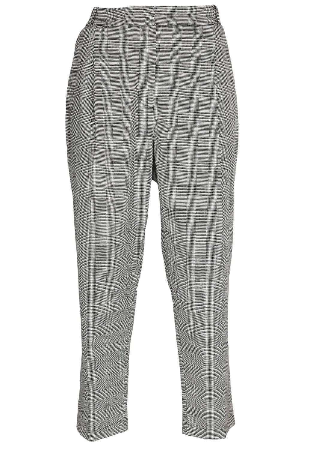 Pantaloni New Look Mireille Grey