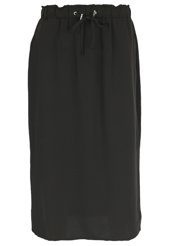 Fusta New Look Berta Black