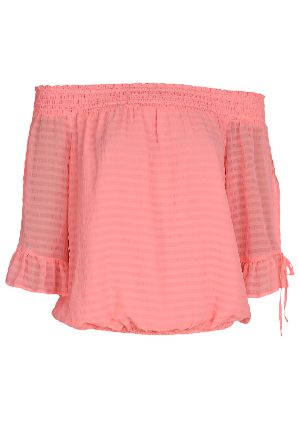 Bluza New Look Lizzy Pink