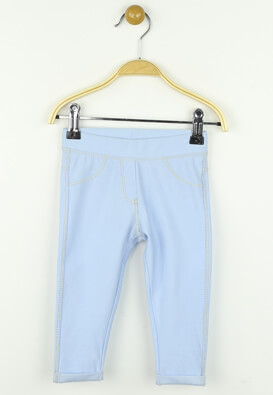 COLANTI ZARA CIARA LIGHT BLUE