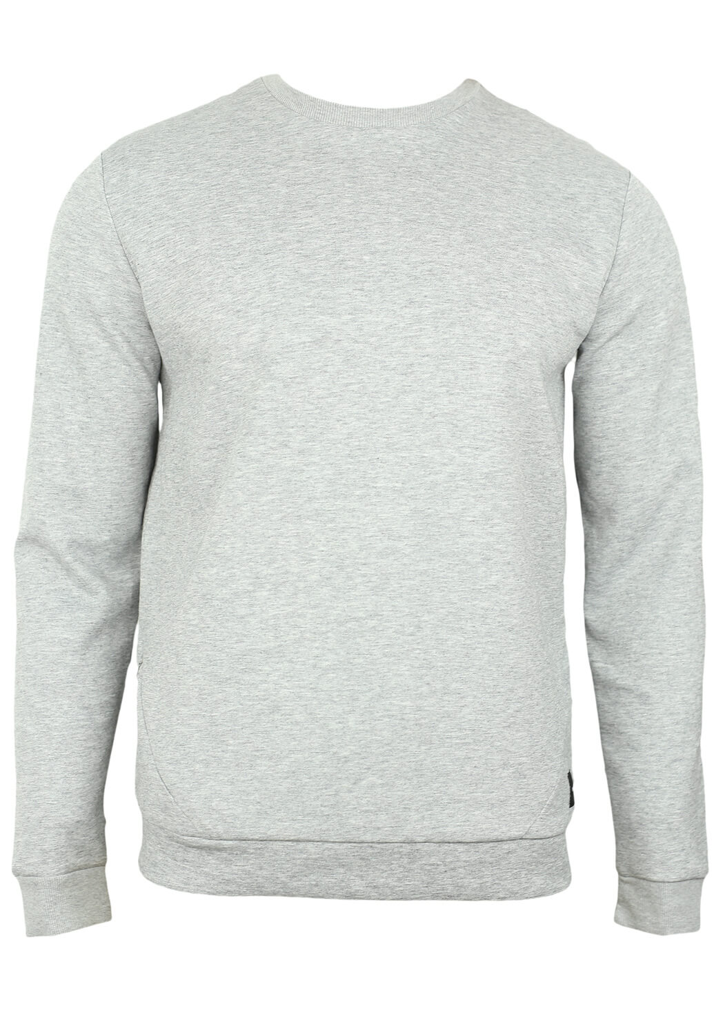 Bluza Only and Sons Oscar Grey
