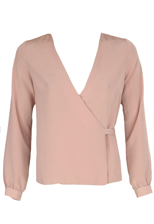 Bluza Lipsy Sabine Light Pink