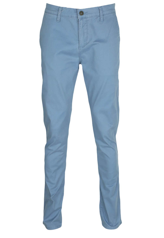Pantaloni Kiabi Ronald Blue