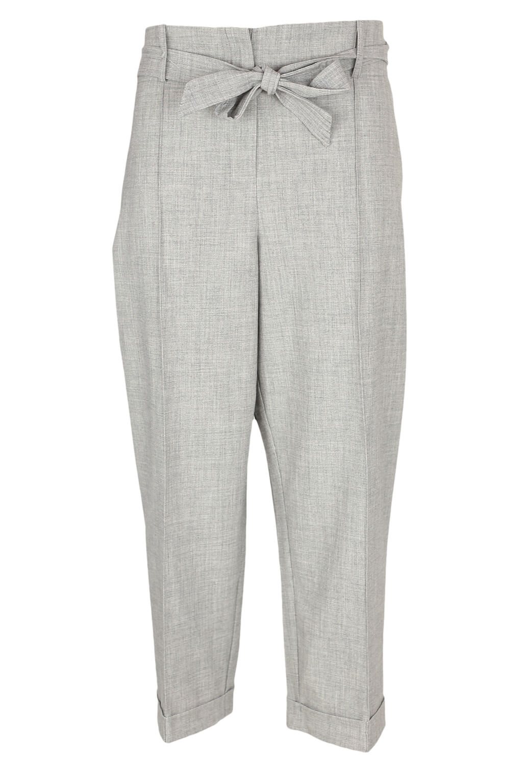 Pantaloni Next Erin Grey