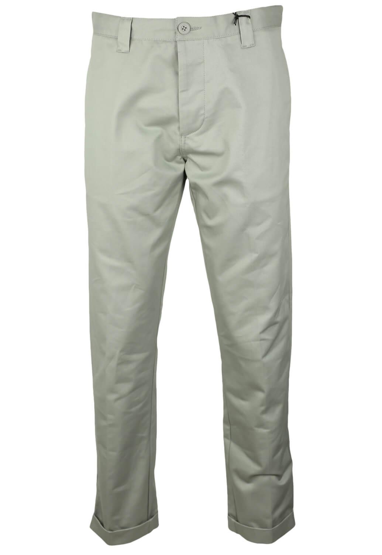 Pantaloni Next Tom Light Grey