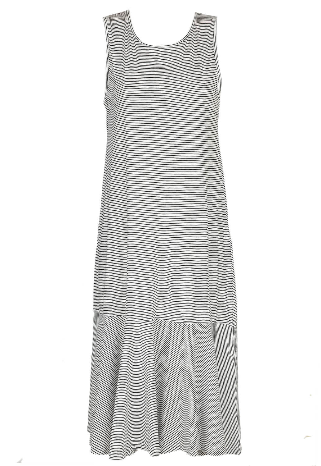 Rochie Pull And Bear Victoria White