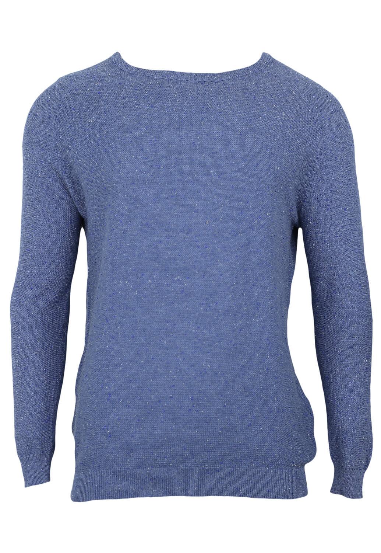 Bluza ZARA Ted Blue