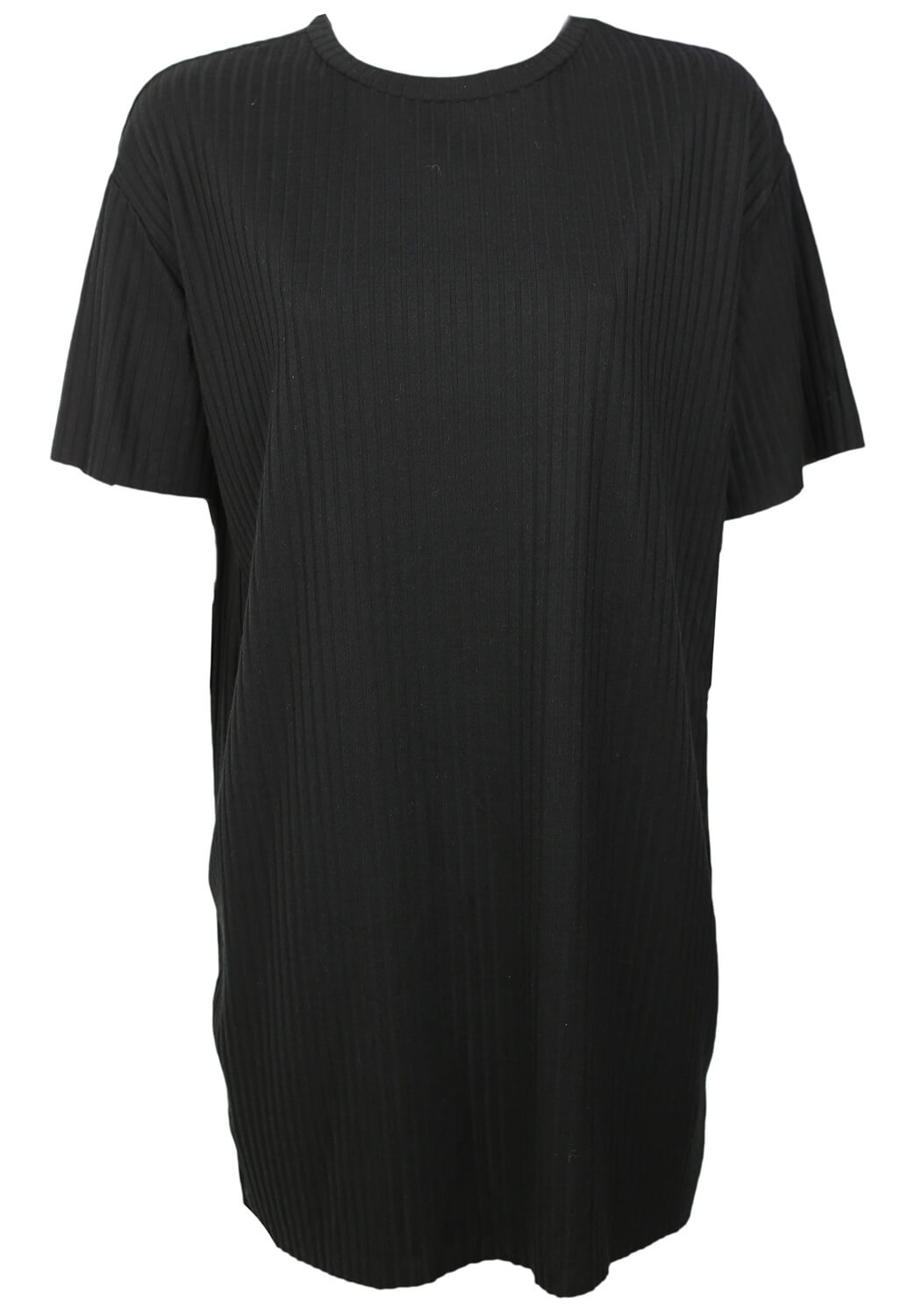 Tricou ZARA Jennifer Black