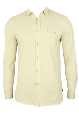 CAMASA ZARA ALEX LIGHT BEIGE