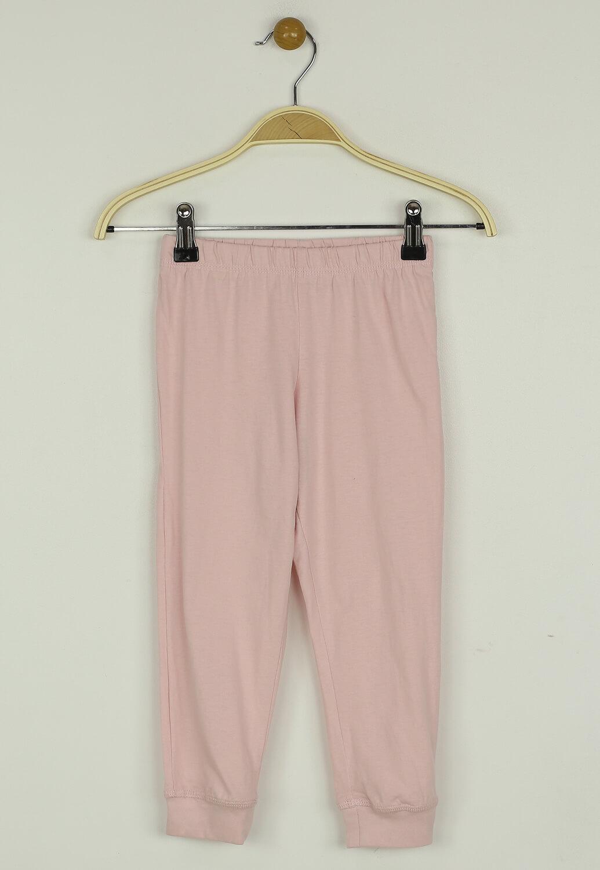 Pijama Reserved Dasia Light Pink