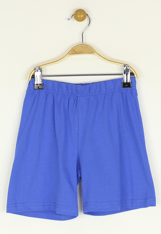 Pijama Reserved Eric Blue