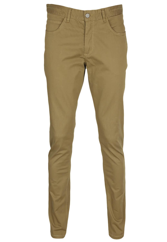Pantaloni Reserved Carsten Beige