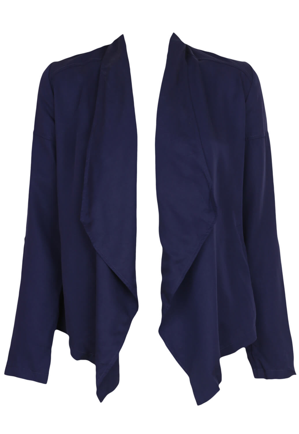 Sacou Reserved Sabrina Dark Blue