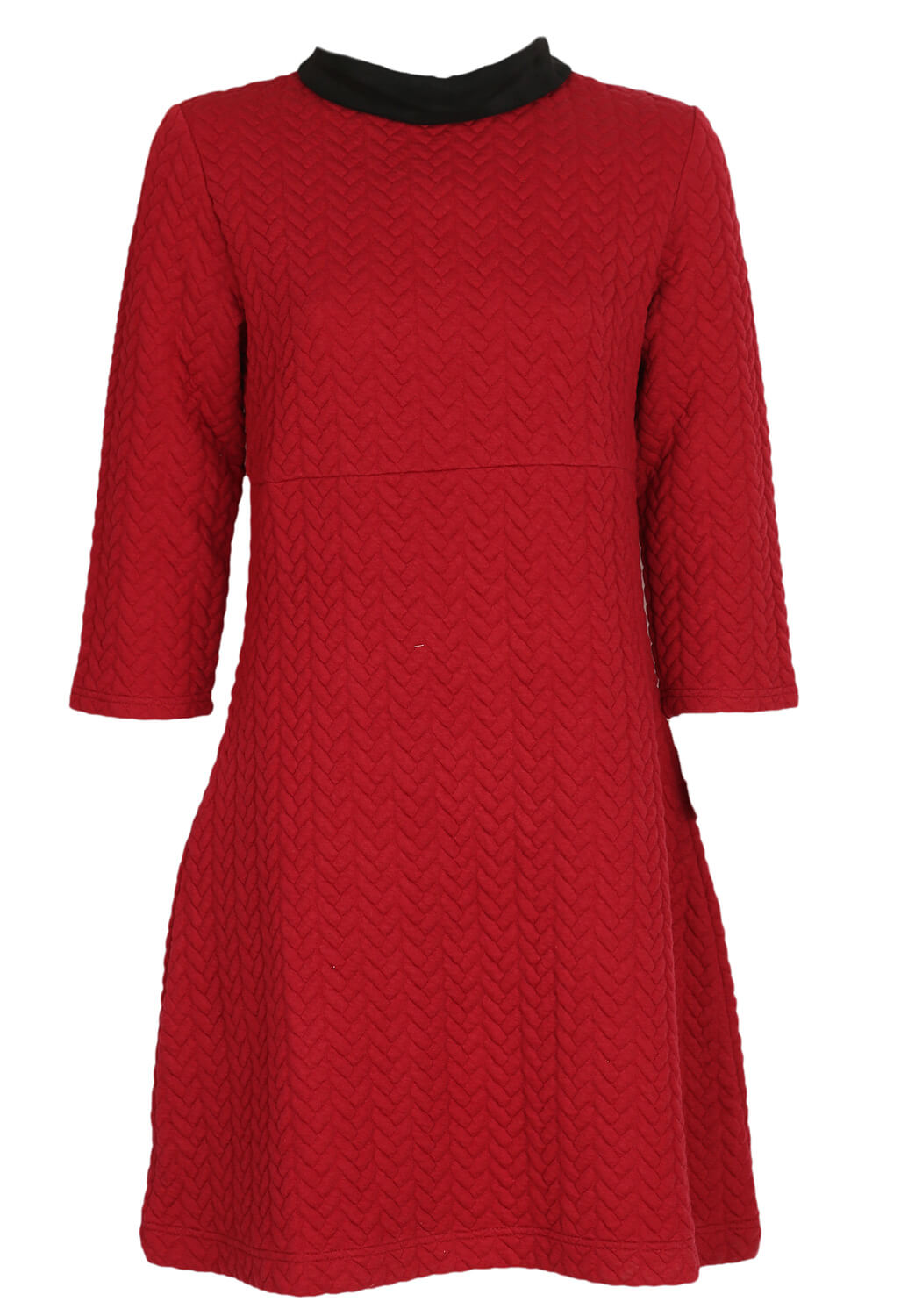 Rochie Reserved Lisa Red