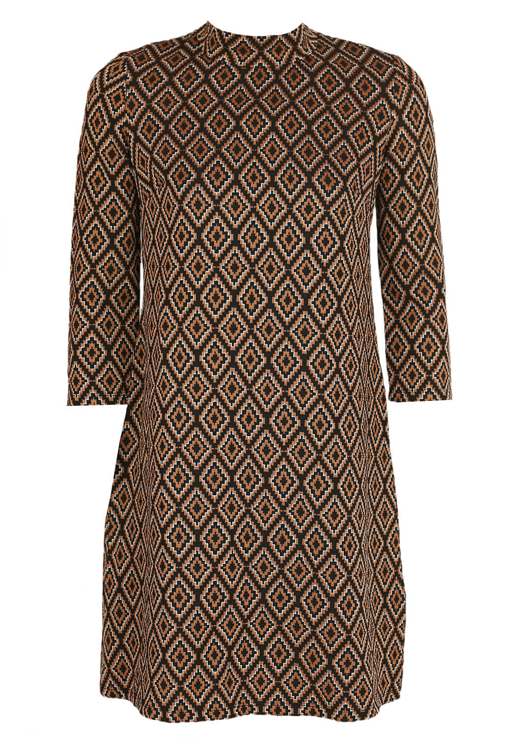 Rochie Reserved Ashley Brown