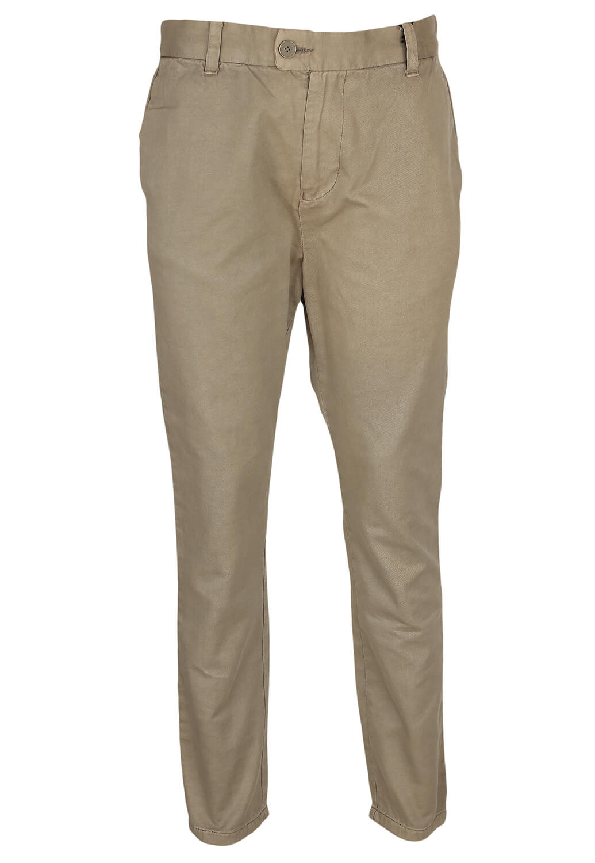 Pantaloni Reserved Patrick Light Beige