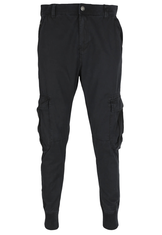 Pantaloni Reserved Sam Dark Blue