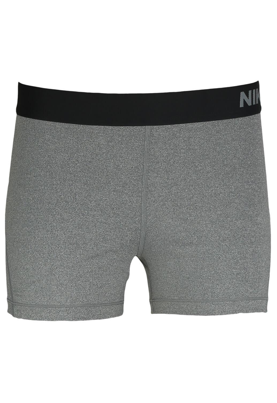 Colanti scurti Performance Nike Marco Dark Grey