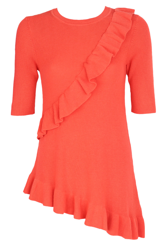 Bluza Next Carrie Orange