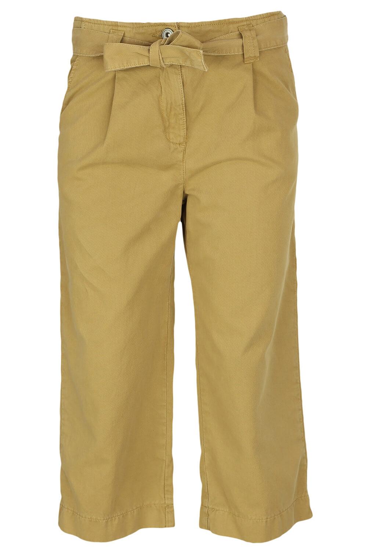 Pantaloni Next Laura Beige
