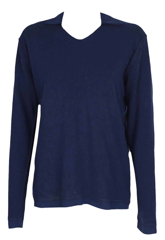Bluza Made For Loving Hanna Dark Blue