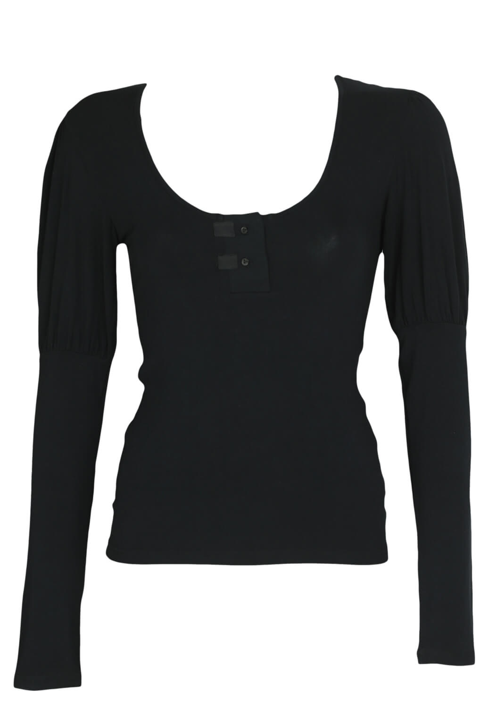 Bluza Made For Loving Angela Black