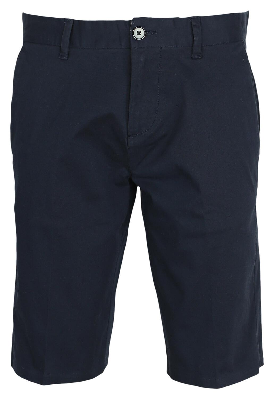 Pantaloni Scurti Kiabi Oscar Dark Blue