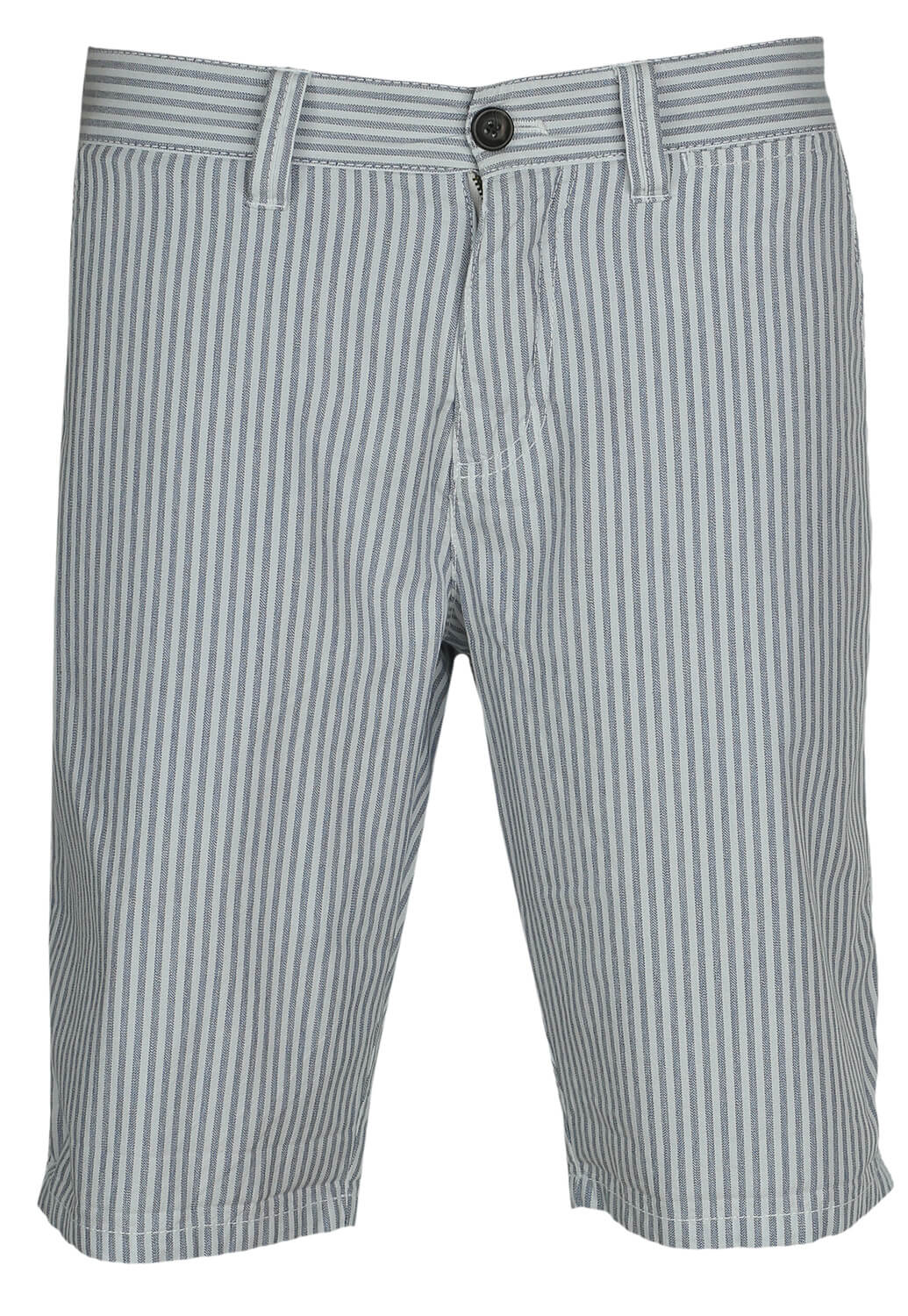 Pantaloni Scurti Kiabi John Light Blue