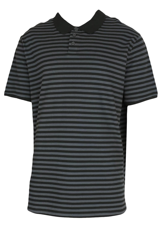 Tricou Polo Kiabi Carsten Dark Grey