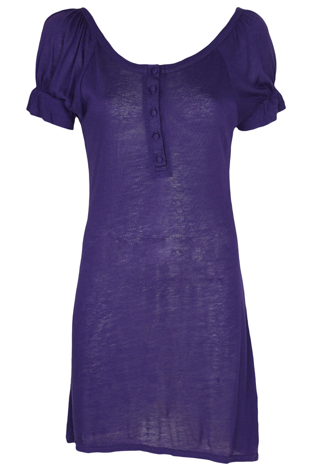 Rochie Made For Loving Mara Purple