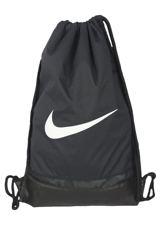 Rucsac Nike Lara Black