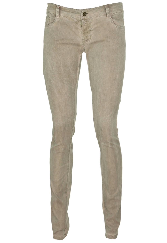 Pantaloni Guya Della Grey