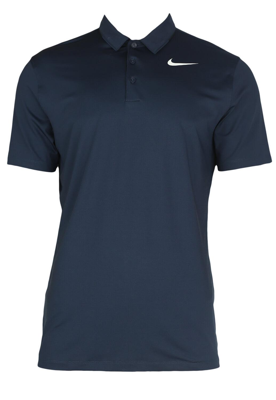 Tricou Polo Performance Nike Huddy Dark Blue
