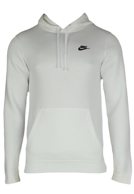 Hanorac Nike Malibu White