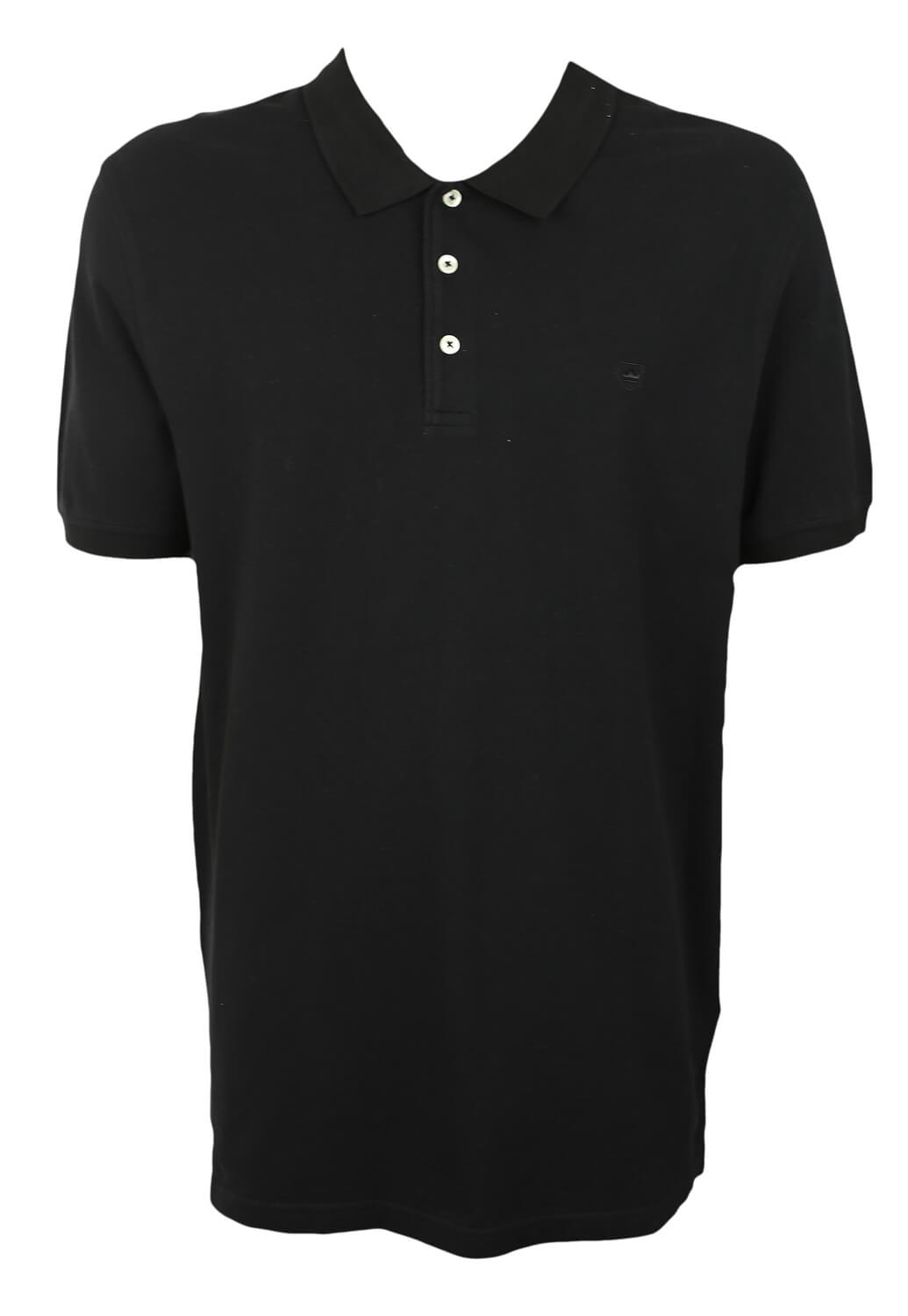 Tricou ZARA Billy Black