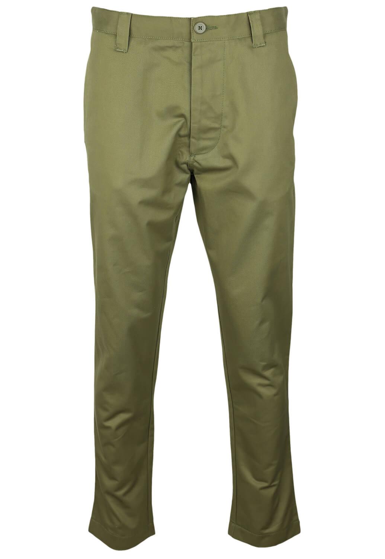 Pantaloni Next Nemo Dark Green