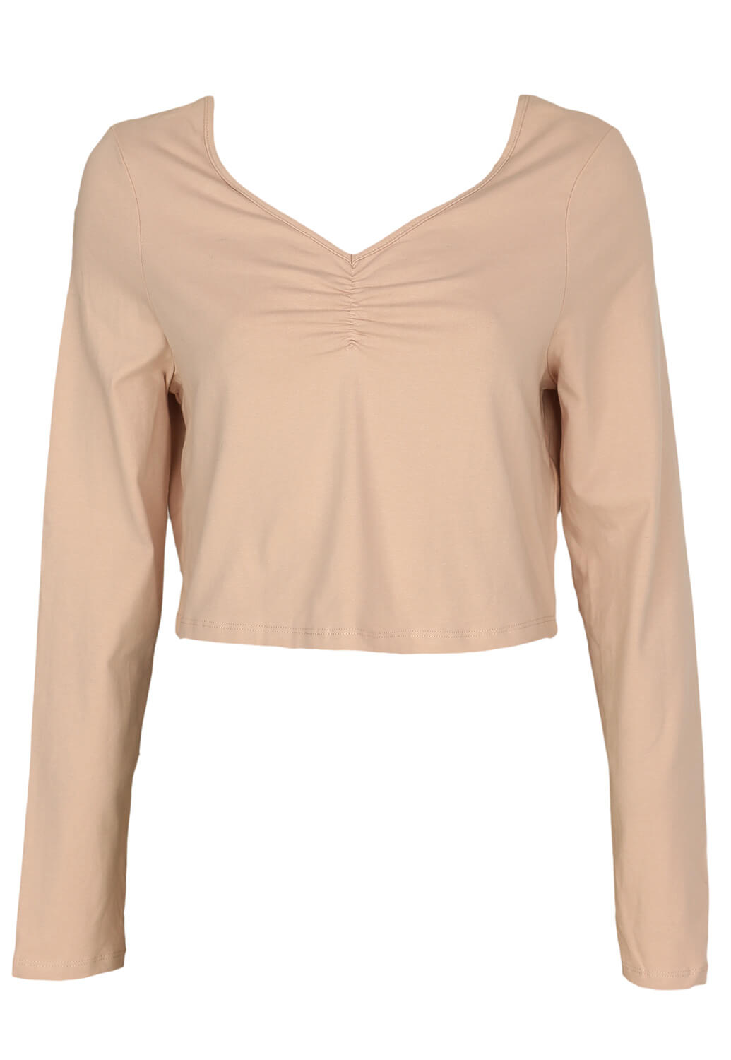 Bluza New Look Abbie Light Pink