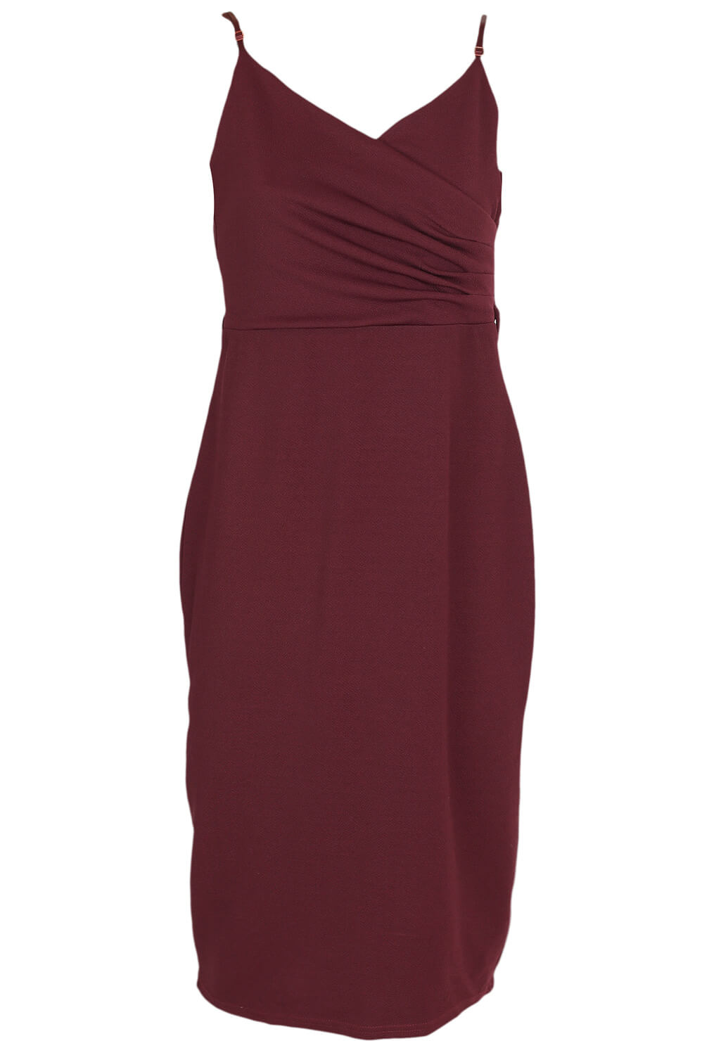Rochie New Look Keira Dark Purple