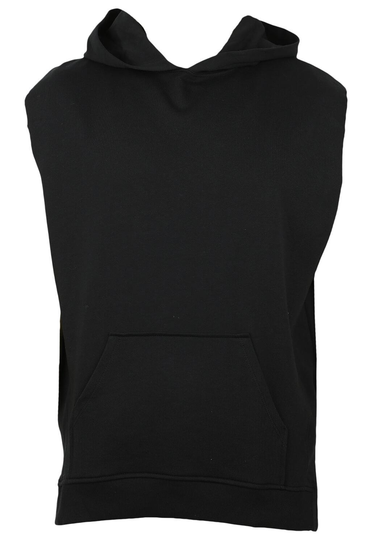 Hanorac ZARA Basic Black