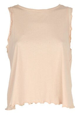 MAIEU PULL AND BEAR FARAH LIGHT PINK