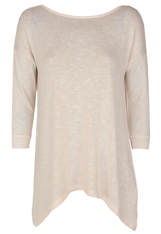Bluza Reserved Amelia Pink