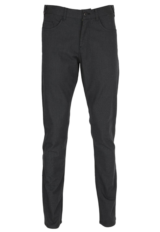 Pantaloni Reserved Hermann Dark Grey