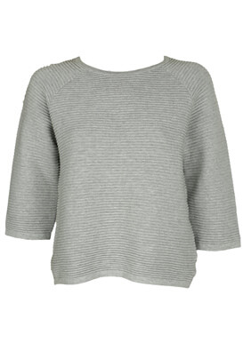 BLUZA RESERVED AMELIA GREY