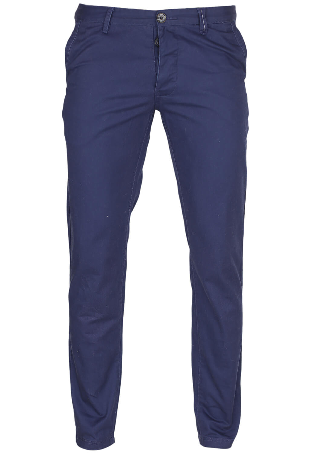 Pantaloni Reserved Rowlet Dark Blue