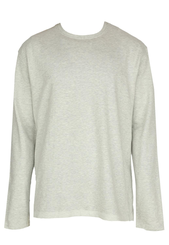 Bluza Reserved Trevor Light Grey
