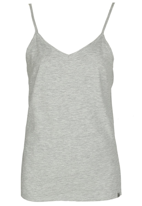Maieu House Basic Grey