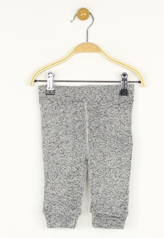 Pantaloni Reserved Jerry Grey