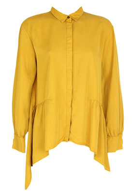 CAMASA ZARA DENISE YELLOW