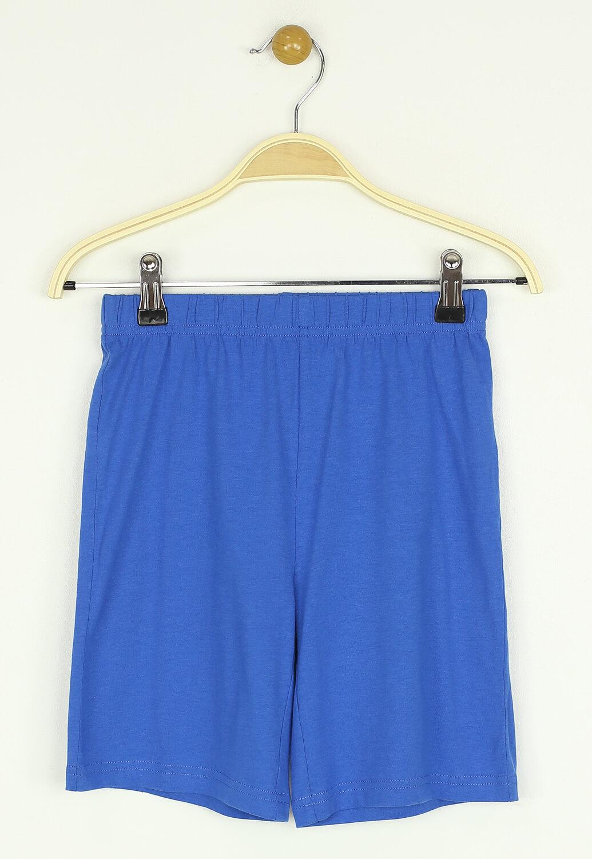 Pijama Kiabi Lionel Blue