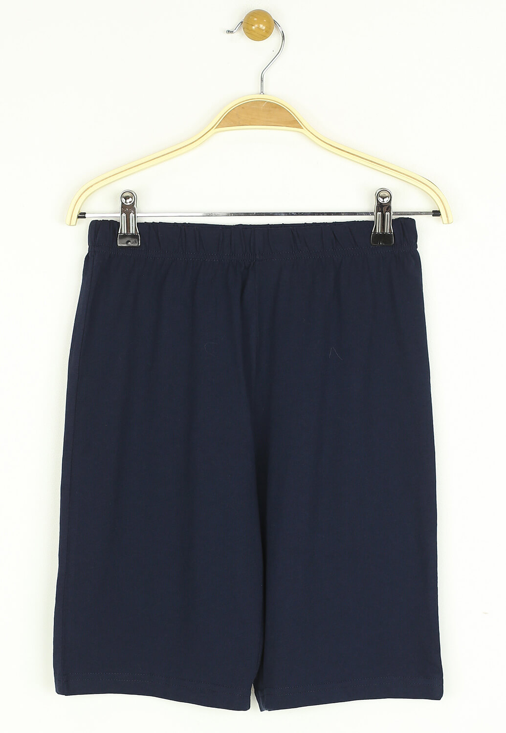 Pijama Kiabi Nile Dark Blue